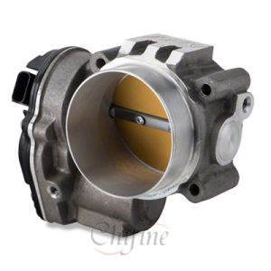 Customized High Quality Throttle Body pictures & photos