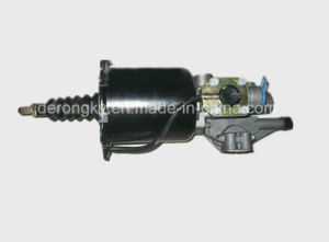 Clutch Booster for HOWO WG 9719230025