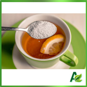 Good Price and Quality Sucralose 99% for Food Grade pictures & photos