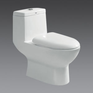 as Duravit Toilet Style Chinese Manufacturer One Piece Toilet