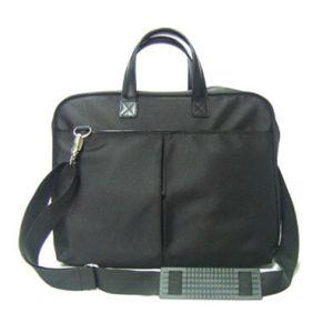 Shoulder Business Menssenger Computer and Laptop Bag (MS6007) pictures & photos