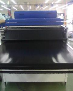PTFE Hashima Special Fusing Machine Belt (HP900/OSHIMA450)