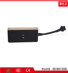 GPS Tracker for Car Km-01 Mini GPS Tracker with Real Time Tracking, Geo-Fence Functions