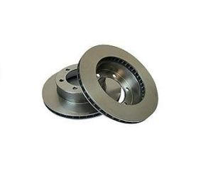 Brake Discs (82A0-51) with Ts16949 pictures & photos