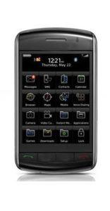 WiFi Mobile Phone 4
