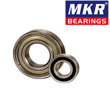 6018 SKF Deep Groove Ball Bearing pictures & photos