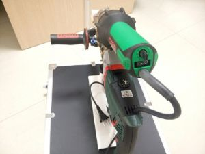Portable Extruder Welding Machine *Sudj3400-a pictures & photos