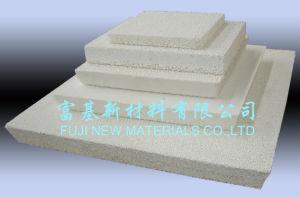 Alumina Ceramic Foam Filters