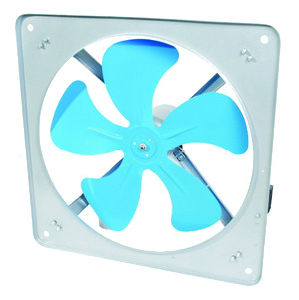 Standing Fans In Jamaica 767 Minka Aire Ceiling Fans