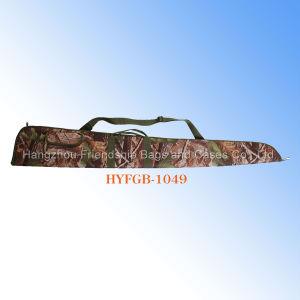 Gun Bags (HYFGB-1049)