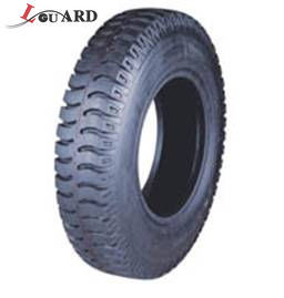 825r16 TBR Tire Bias Truck Tyre with ISO and CE pictures & photos