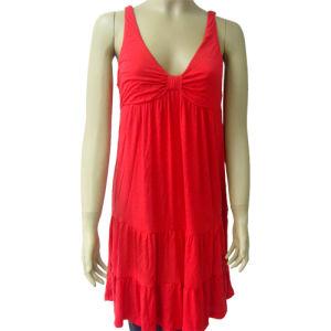 Dress (5110)