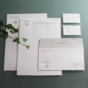 Envelope (EVO722)