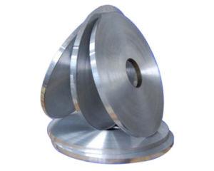 Aluminum Strip Af-06