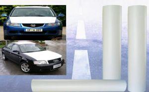 Car Protective Film, Car Sticker, Car Film, Car Surface Protective Film