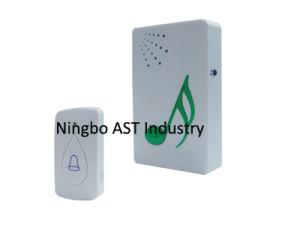 Doorbell, Doorbells, Digital Doorbell, Wireless Alarm pictures & photos