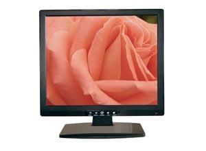 """19""""LCD Monitor (KS19)"""