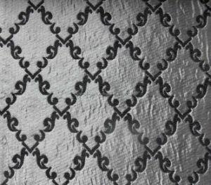 Sofa Fabric (R219-8)