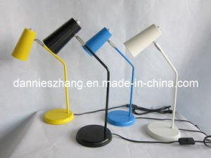 Reading Lamps Desk Lamps Table Lamps Lampshade