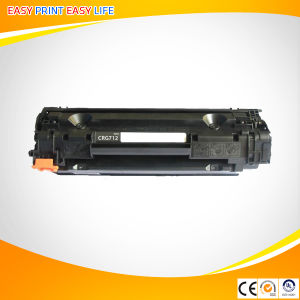 Crg712/Crg312/Crg512 Laser Toner Cartridge for Canon Lbp3010, Lbp3100 pictures & photos