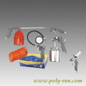 Spay Guns Kit (AC205N) pictures & photos