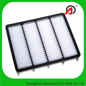 Auto Air Filter for Toyota (17801-07020)