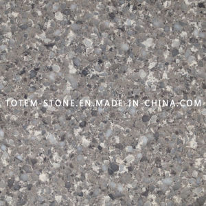 Cheap Artificial Stone Quartz Acrylic Solid Surface for Sale pictures & photos