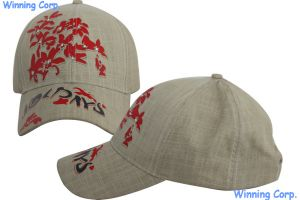 Leisure Cap Winl033-1