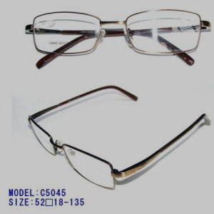 Metallic Optical Frames C5045