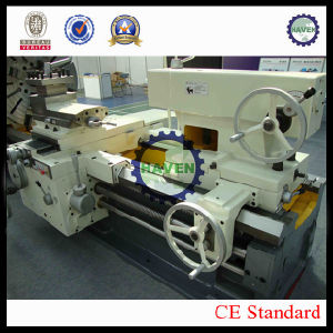 CW2140Dx2000 Heavy Duty Lathe Machine, Universal Horizontal Turning Machine pictures & photos