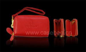 Wallet (W021)