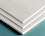 Standard Gypsum Board pictures & photos