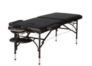 Table De Massage pictures & photos