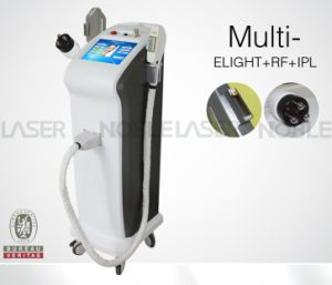 IPL Plus E-Light Plus RF Beauty Machine (EOS 3H-A)
