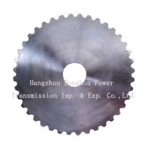 Customer Design Special Sprockets 123.040.022-01 pictures & photos