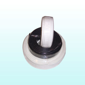 Coaxial Cable (RG58, RG59, RG6, RG11, RG213) pictures & photos