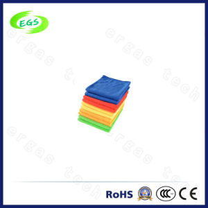 Guaranted Quality Proper Price Dish Cleaning Cloth pictures & photos
