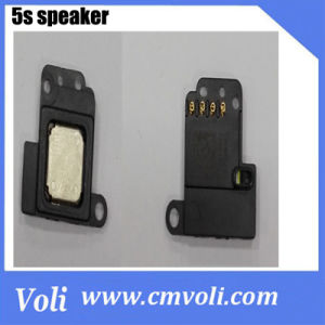 Replacement Part Earpiece Sound Listening Ear Speaker for iPhone 5S pictures & photos