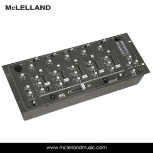Multi Channel Stereo Mixers (MC-3300B) pictures & photos