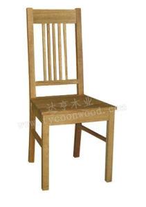 Dinner Chair5