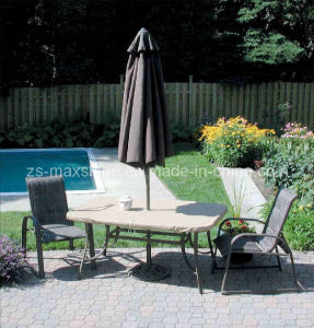 Patio Table Cover (MS-G2002)