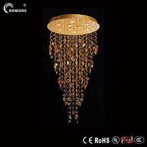 LED Design Pendant Light 8656-7- (17)