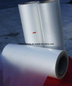Wholesale Film Rolls for Auto-Packaging Machine pictures & photos