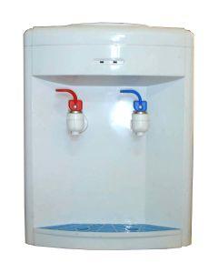 Water Dispenser (YDT005)