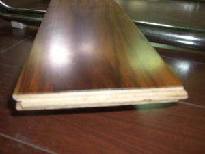 Acacia Engineer Floor (EW-6768)