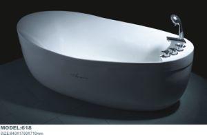 Tub (ANS-618)