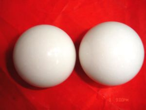 Medicine Ball Stone Ball