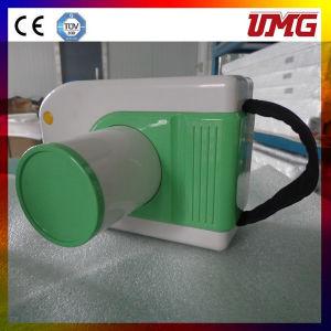 Portable Dental X-ray Unit, X-ray Sensor Dental Digital pictures & photos