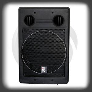 Professional Full Range Speaker LEM-300