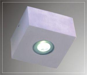 LED Ceiling Lights (LED-201111)
